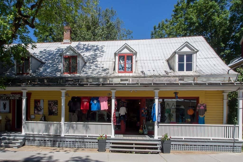 Maisons de la Baie-St-Paul (Charlevoix) Charlevoix%2027%20juin%202015%2013_zpskkm0ysjg