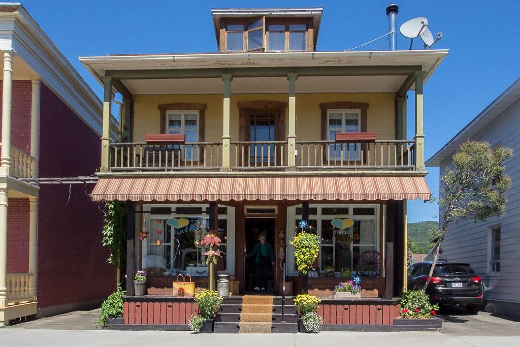 Maisons de la Baie-St-Paul (Charlevoix) Charlevoix%2027%20juin%202015%2015_zpsmt9tjhcu