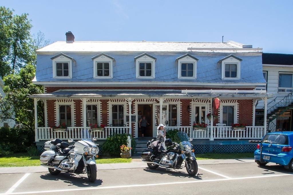 Maisons de la Baie-St-Paul (Charlevoix) Charlevoix%2027%20juin%202015%2016_zpslhzpfbi8