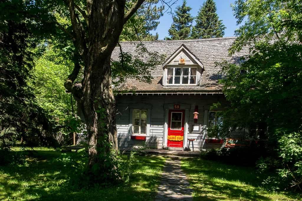 Maisons de la Baie-St-Paul (Charlevoix) Charlevoix%2027%20juin%202015%2017_zps0crk6ezp