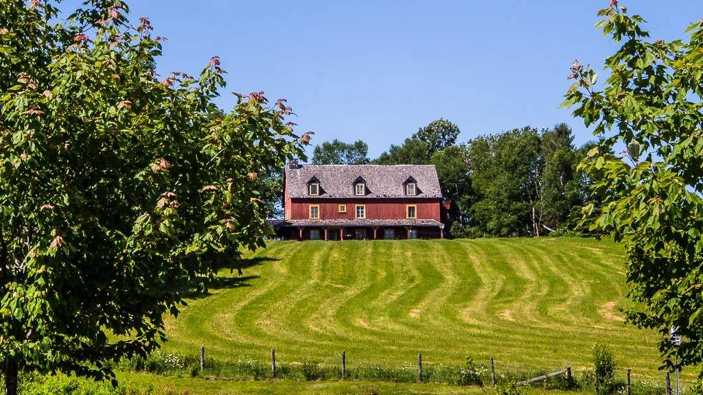 Maisons de la Baie-St-Paul (Charlevoix) Charlevoix%2027%20juin%202015%209_zpseeaxf4al