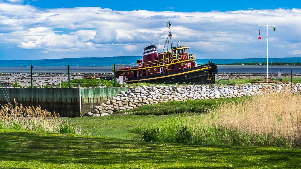 Repos à l'Île aux Coudres (Charlevoix, Québec) ajout Nikon%20qc%208%20L_zpsjpx2rdvd