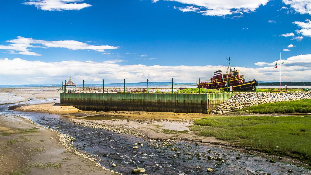 Repos à l'Île aux Coudres (Charlevoix, Québec) ajout Nikon%20qc%209%20L_zpspcdfgno4