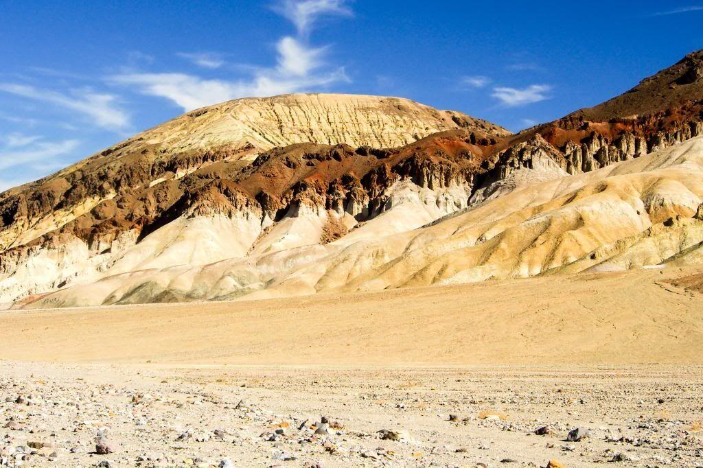 C'est vraiment désert... Deacutesert6_zps911b5668