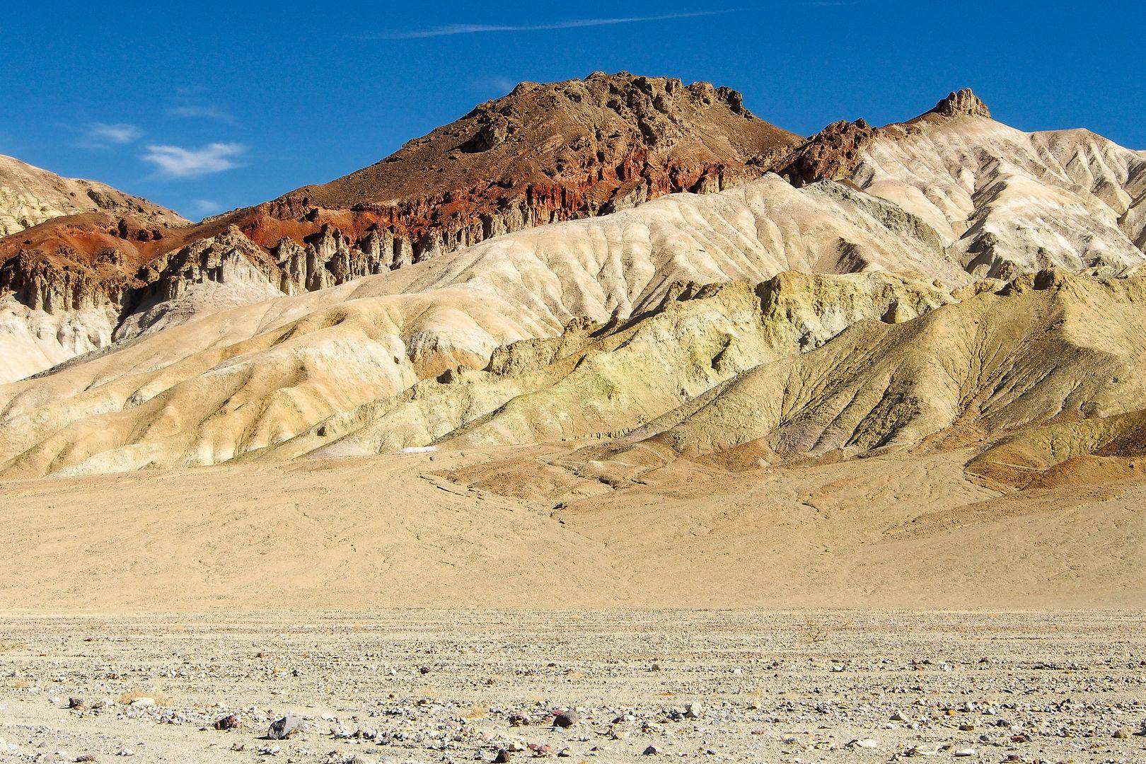 C'est vraiment désert... Deacutesert7_zps1c39da7b