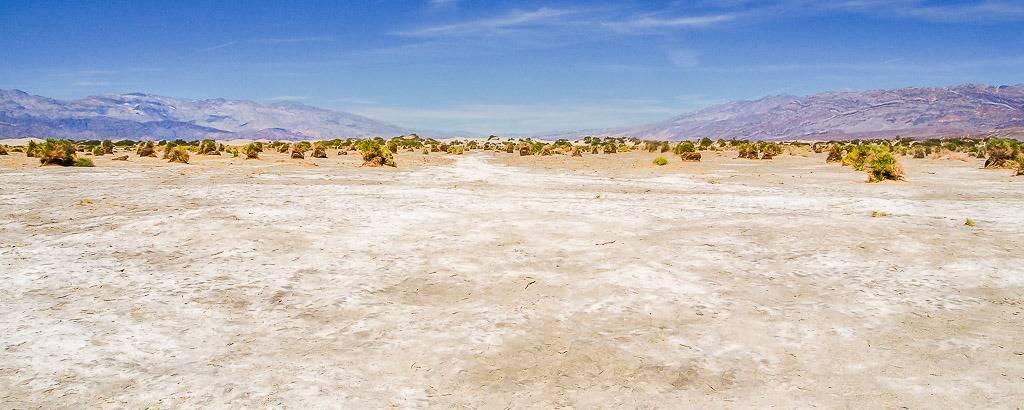 Aridité Desert%2012_zpsnemhjj3g