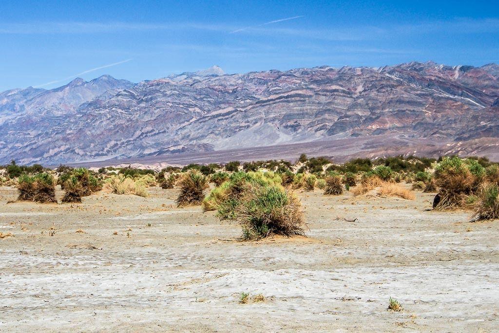 Aridité Desert%2013_zpstj7idz1t