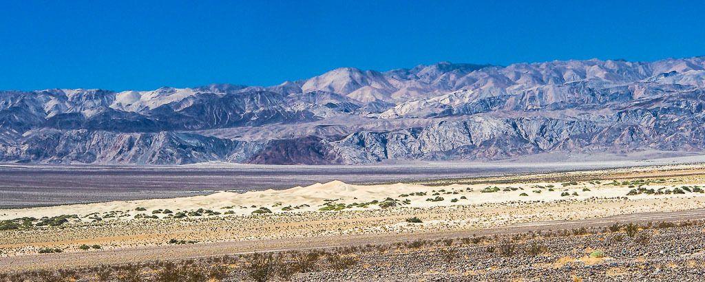 Aridité Desert%2014_zpsa01b58x8