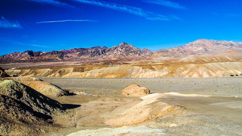 Aridité (partie 2) Desert%2020_zpszzd64c2p