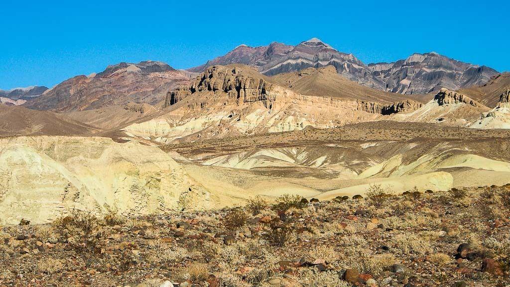 Aridité (partie 2) Desert%2023_zpsrmrbf6xl