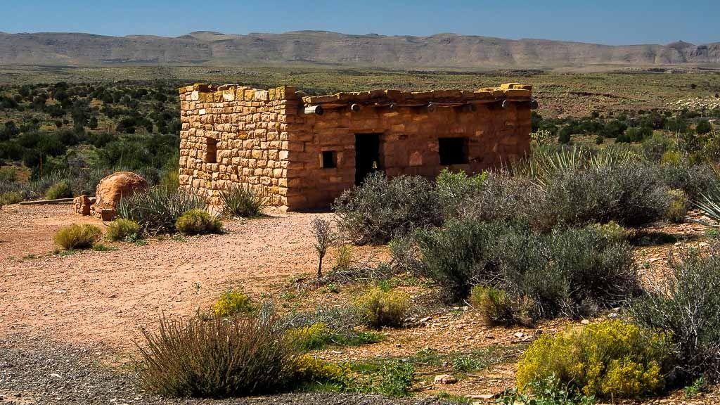Amérindiens... Desert%207_zpsiwkbpzbn