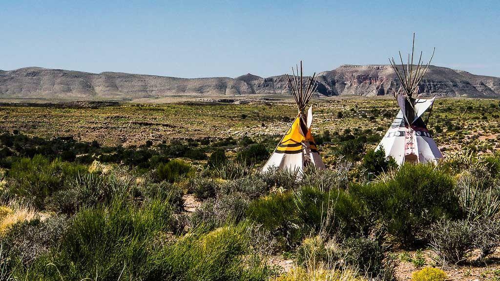 Amérindiens... Desert%208_zpsnzsaybrp