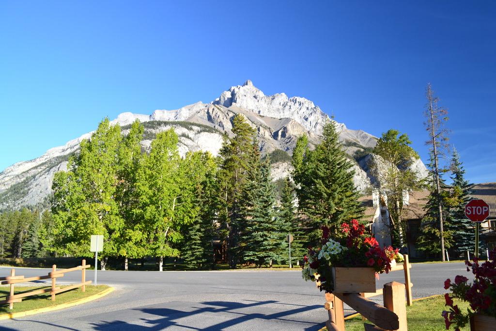 Banff 279_zpsptzcvly2