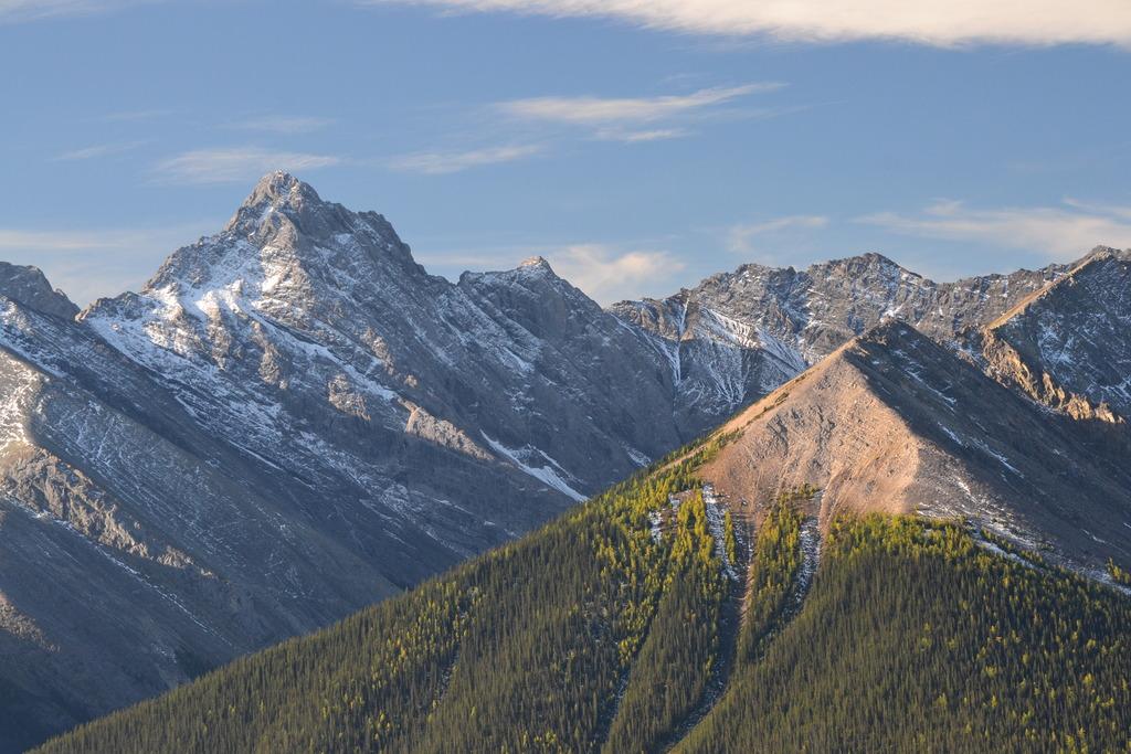 Banff 310_zpsoicb5gyd