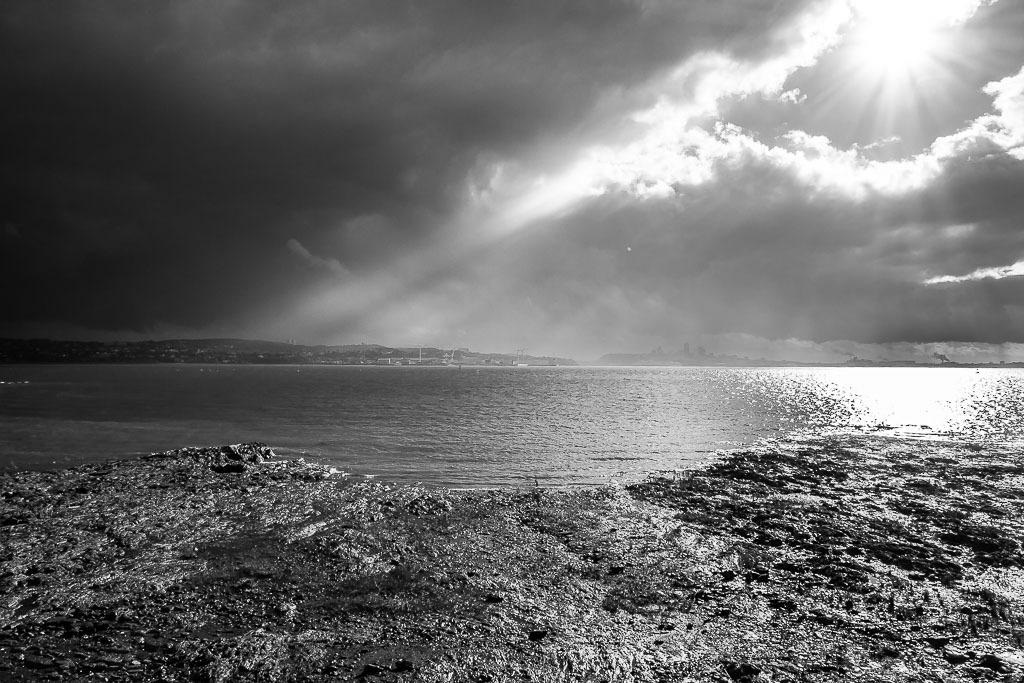 L'orage arrive ! Ile%20114_zpsw8wdkzh4