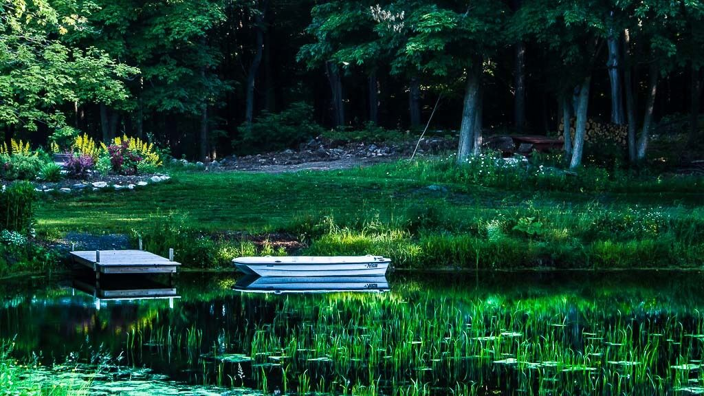 L'étang Ile%20126_zpsyotgv1hm
