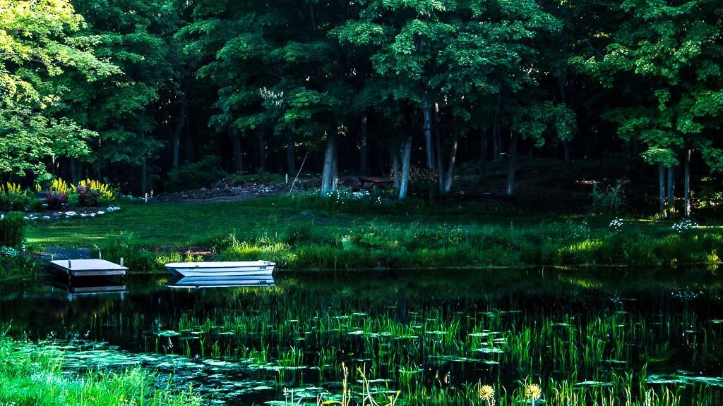 L'étang Ile%20127_zpsyvorrpmn