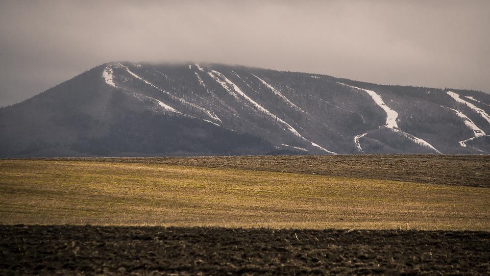 Le Mont Ste-Anne Ile%2045_zpswmjlrt5m