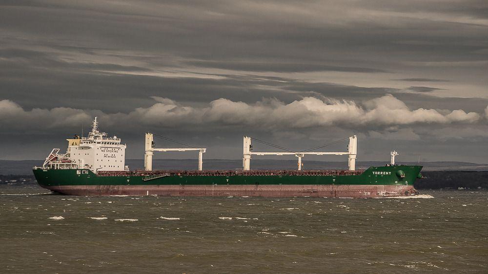 Le chenal sud de l'Île d'Orléans Ile%2050_zpsy30ivlei