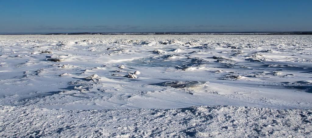 Le St-Laurent glacé Ile%20173_zps6xtxd7ki