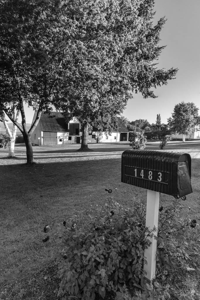1483 Chemin Royal, St-Pierre, Île d'Orléans Ile%20divers%2069_zpst40yeczf