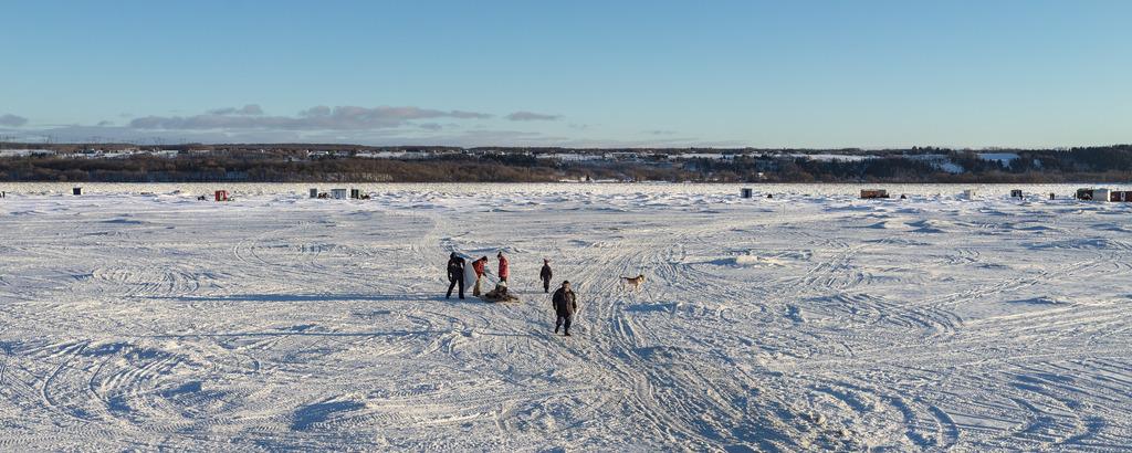 Pêche sur la glace Ile%2022_zpsbhqfjqzt