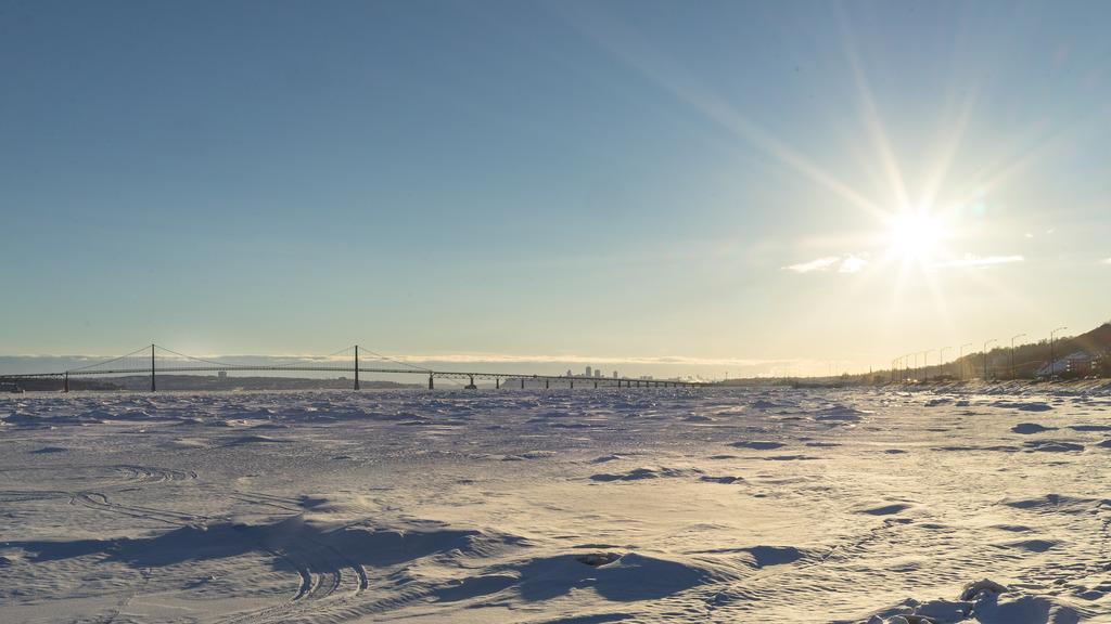 Pêche sur la glace Ile%2024_zpsn37vvrxn