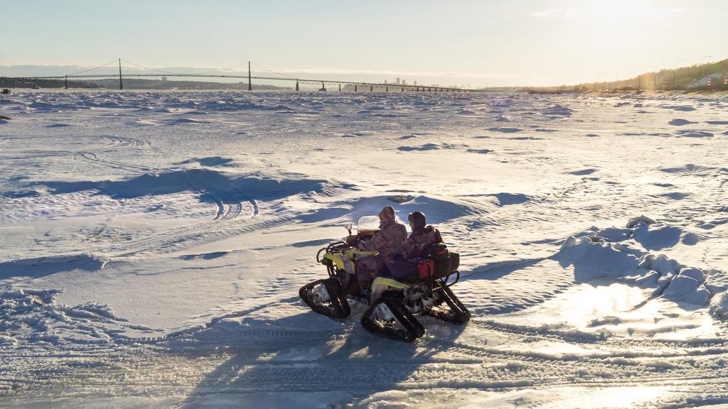 Pêche sur la glace Ile%2025_zpssj08nily