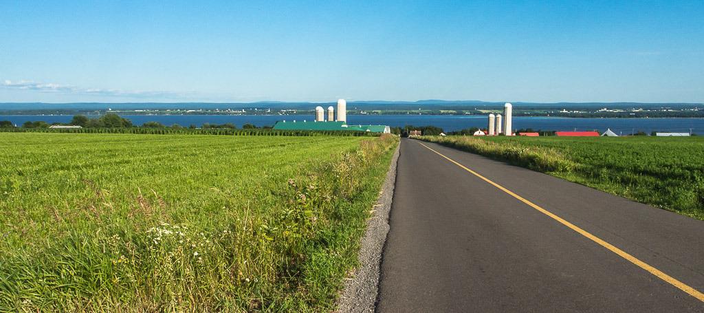 Sur la Route du Mitan Ile%20juillet%202015%207_zpsg5qvsguu