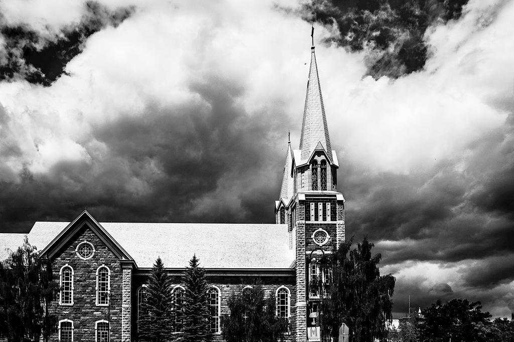 Église de Baie-St-Paul 4b6e3f4b-bdde-4557-aeec-cb205e83f97d_zps7zw9gan6