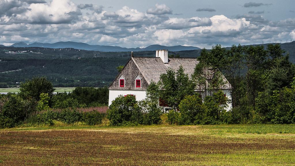 Maison typique de la première moitiée du XVIIIème Divers%209_zps9zludksi
