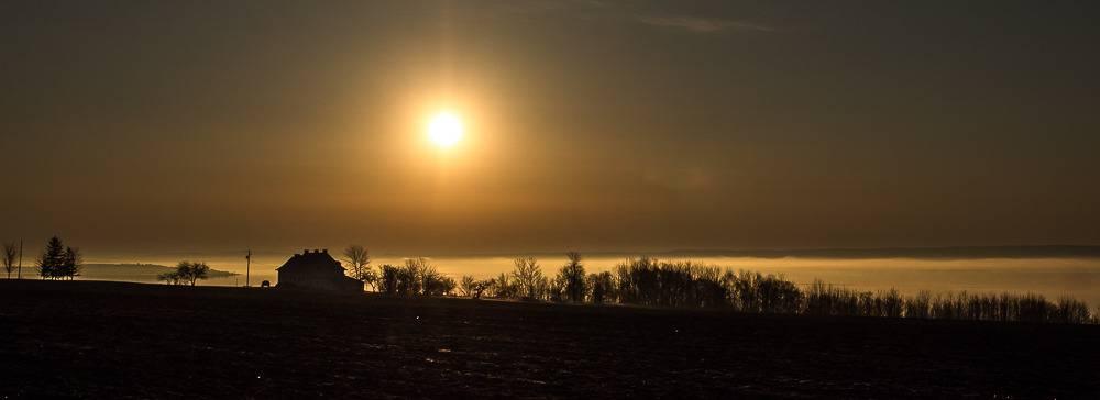 Quelques soleils... Ile%2027_zpsrk8rsusg
