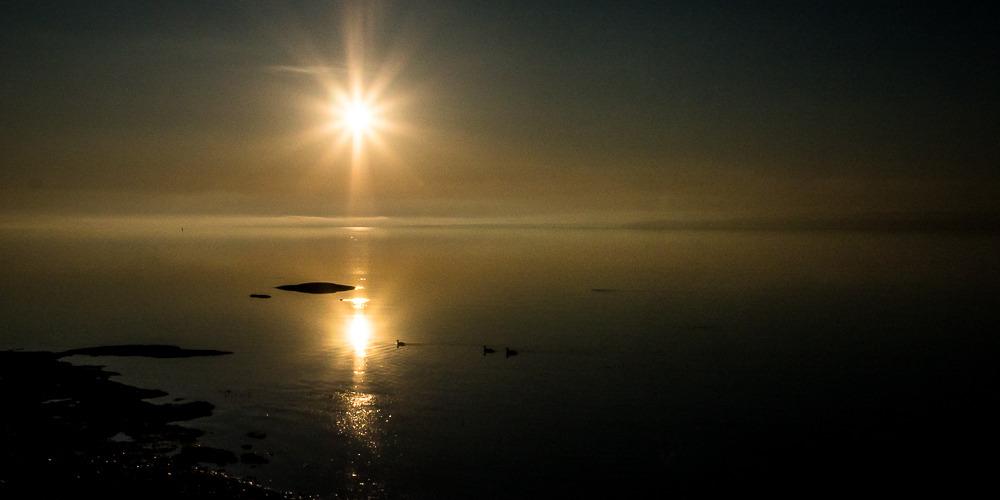 Quelques soleils... Ile%2028_zpsmejjplmj