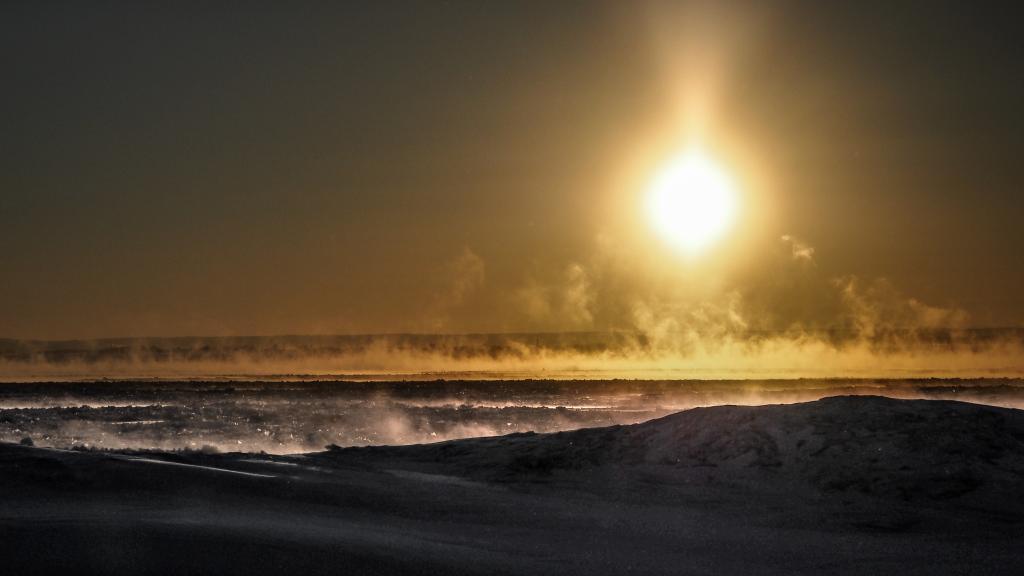 Quelques soleils... Ile%20344_zpsnluimfkb