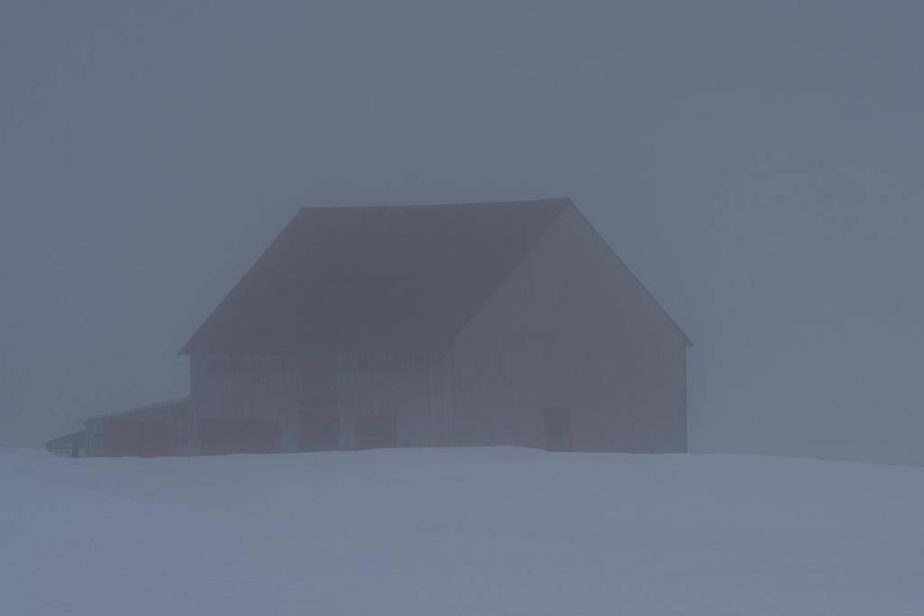 Brouillard Ile%20divers%2090_zpsuk9zgfaf