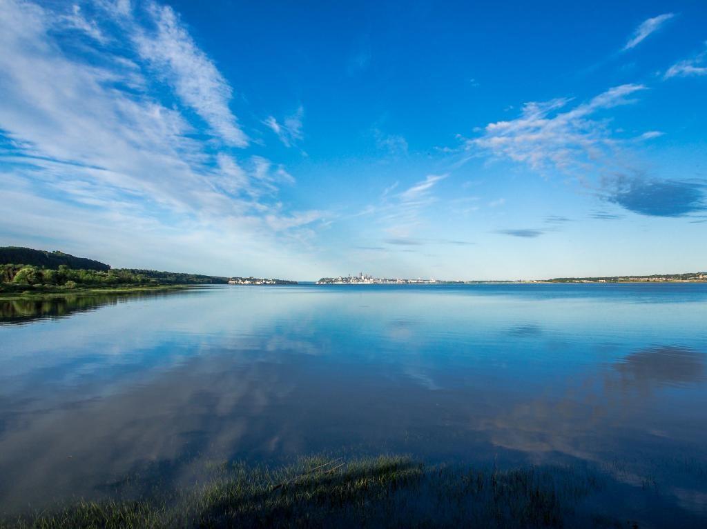 Québec vue du pont de l'Île d'Orléans Ile102_zpsa7f0d2b3