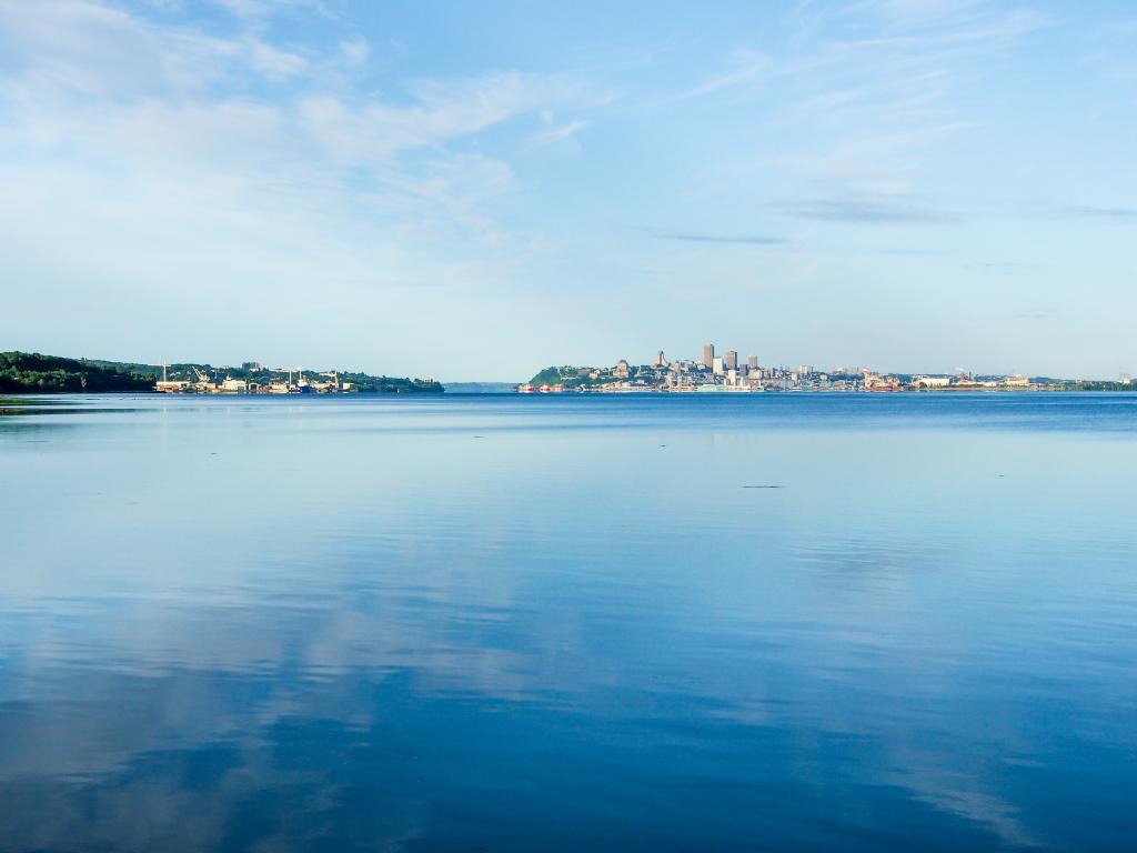 Québec vue du pont de l'Île d'Orléans Ile104_zps8625ac6b
