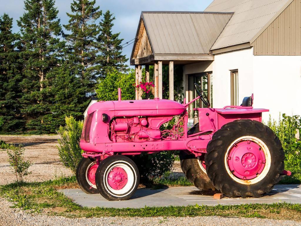 Le tracteur de la ferme Monna... Ile108_zps7a8dc7f5