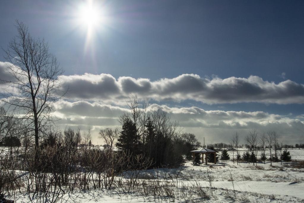 Quelques soleils... Ile290_zpsb4860273