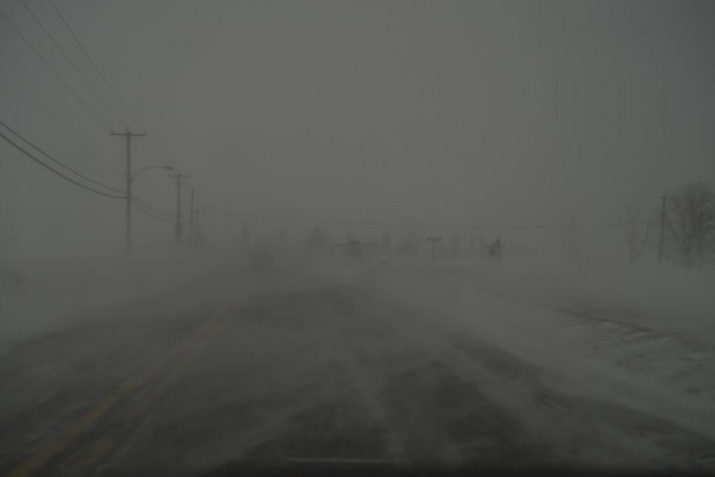 Le blizzard... Ile%2084_zpse8z8ndqp