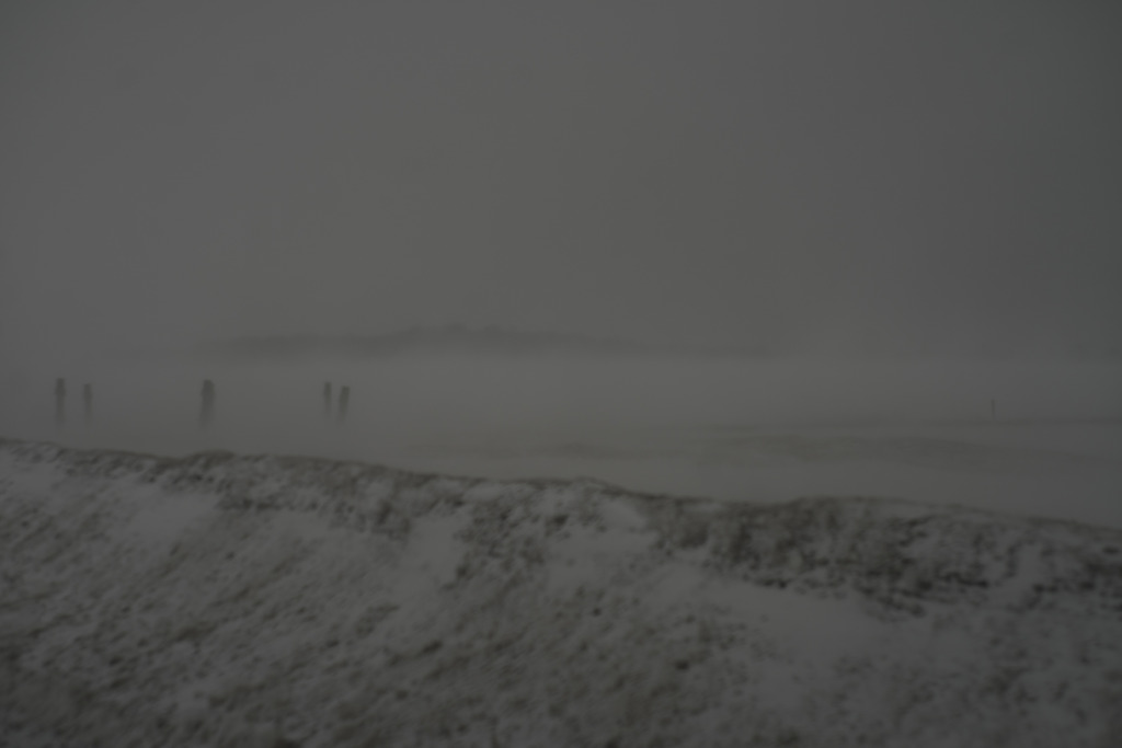Le blizzard... Ile%2085_zpswulp954u