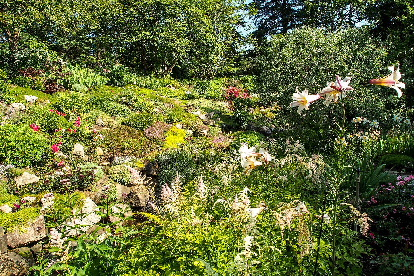 Les Jardins de Métis Jardinsmetis8_zps6d202232