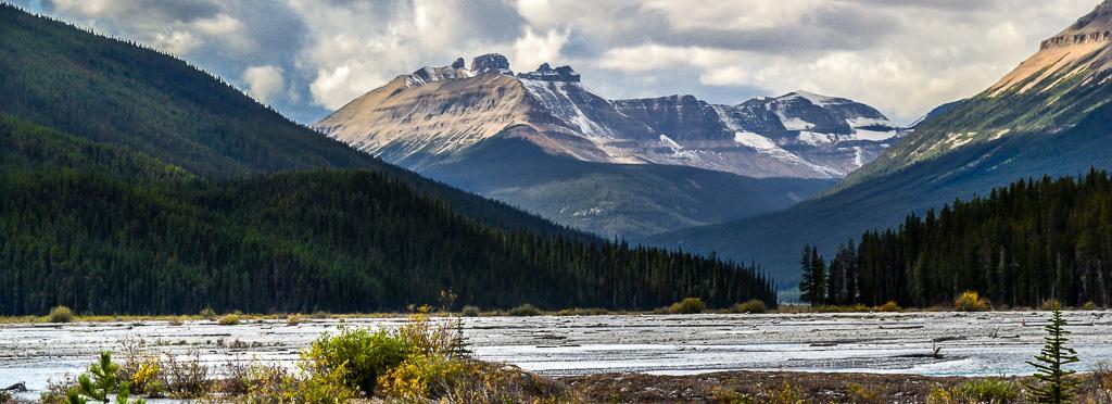 Promenade des glaciers Jasper%2030_zpsvurj0don