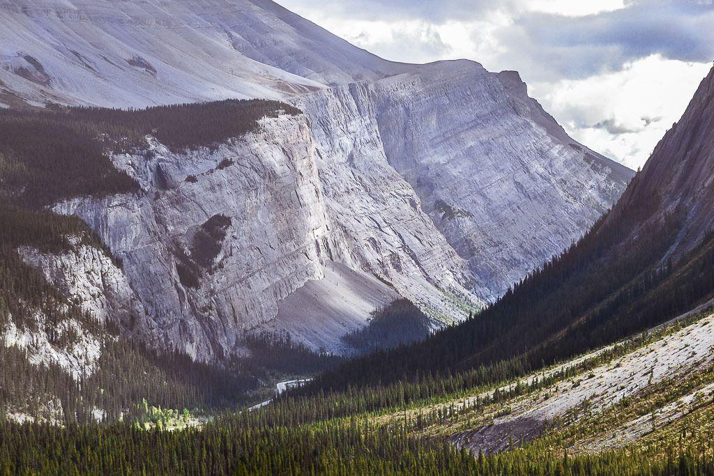 Promenade des glaciers Jasper%2032_zpsjthkgkys