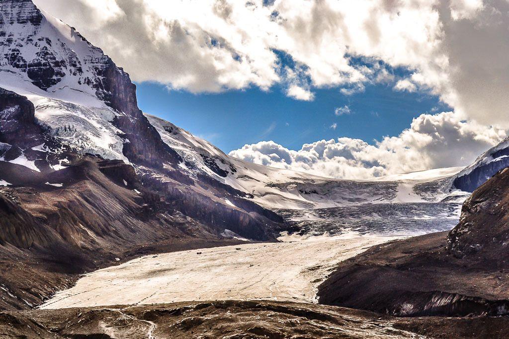 Promenade des glaciers Jasper%2033_zpsyfdxjwrd