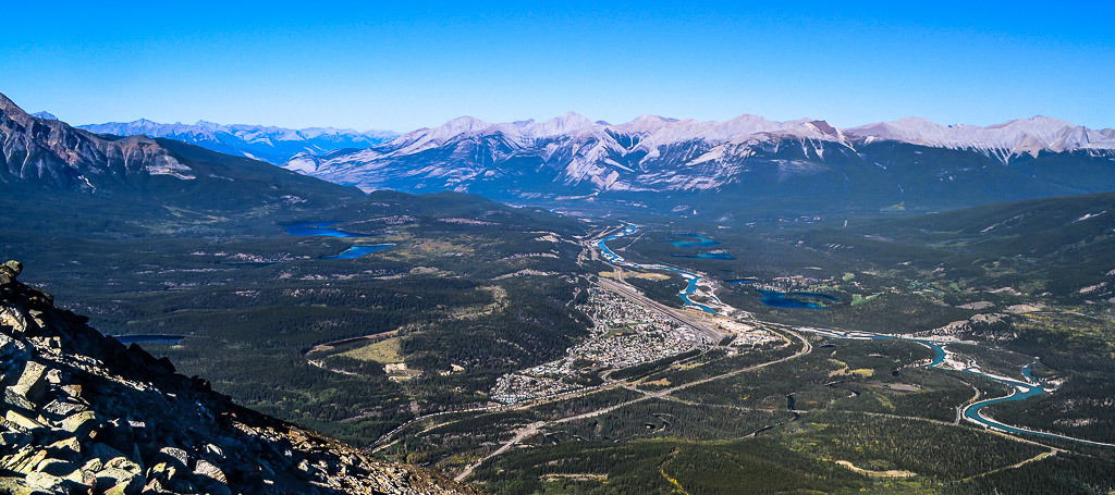 Sommets Jasper%2057_zpstlvveuno