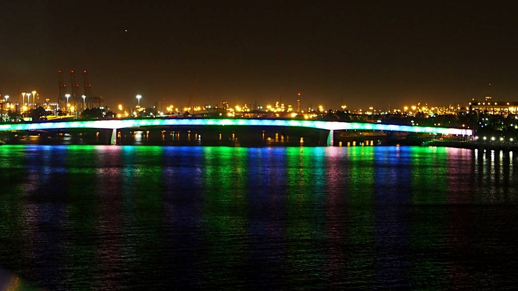 Long Beach by Night 14c9986b-4e65-482c-acde-b8b0578fd4c5_zpsxd19zjae