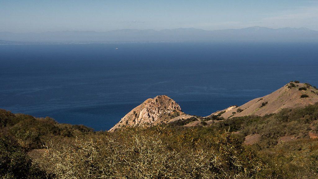 Quelques paysages de l'île de Catalina Long%20Beach%2027_zpsl544dzfy