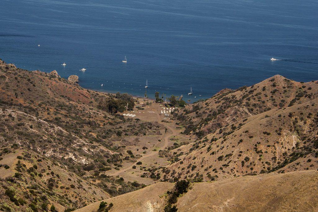 Quelques paysages de l'île de Catalina Long%20Beach%2028_zpscozgvpdf