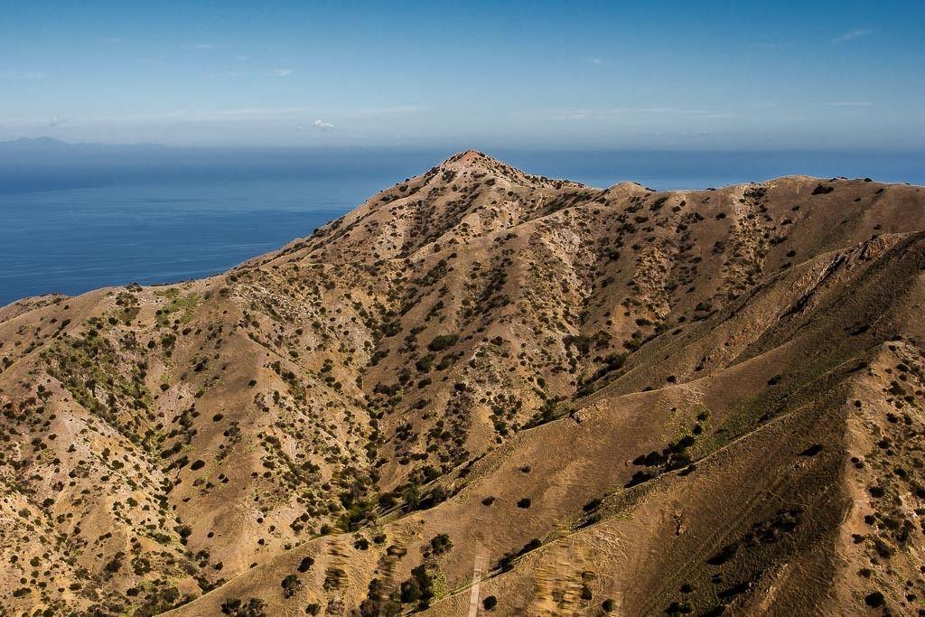 Quelques paysages de l'île de Catalina Long%20Beach%2030_zpsp5y2vaqs